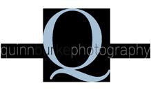 Quinn Burke Photography