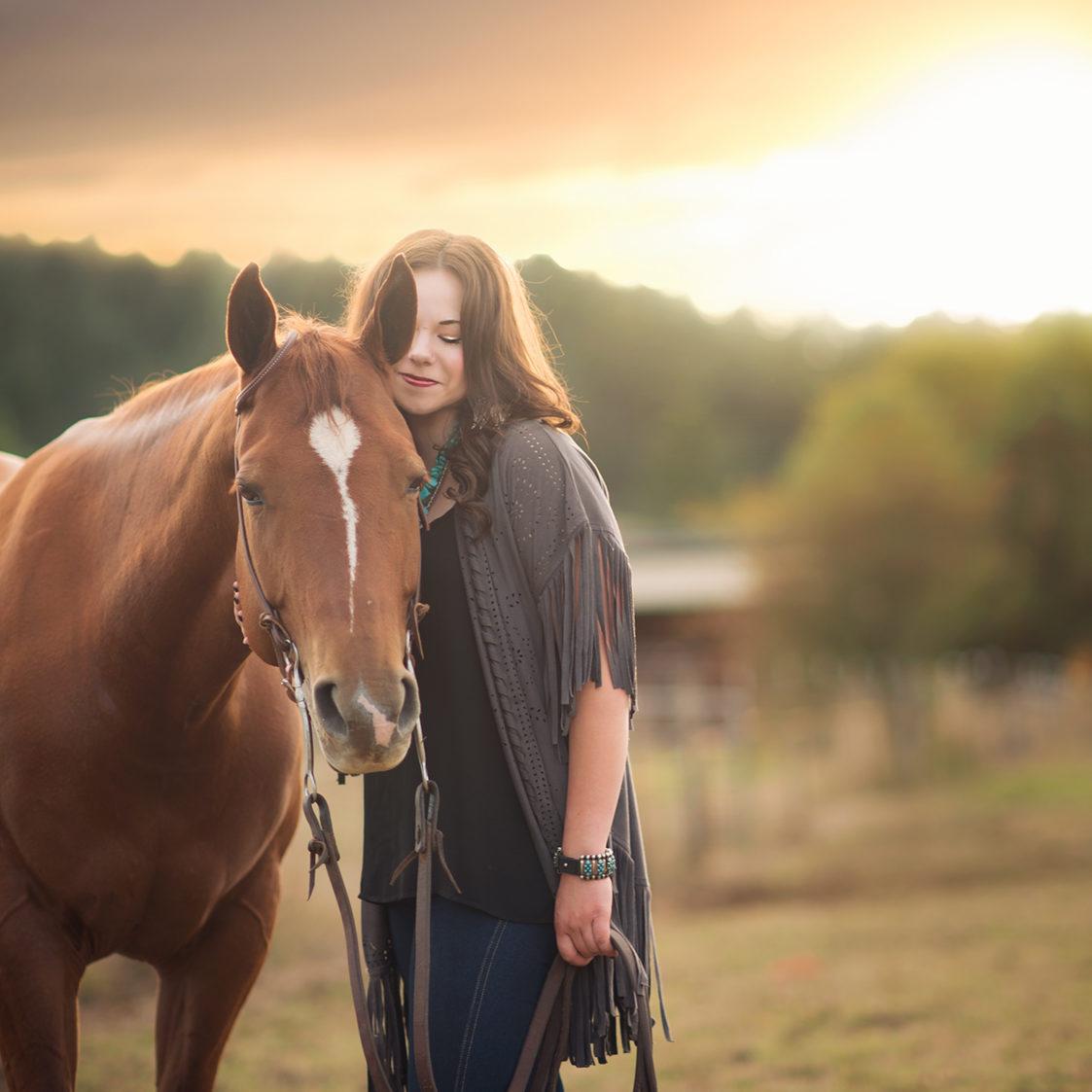 Salem-Oregon-Horse-Equistrian-Photography-04